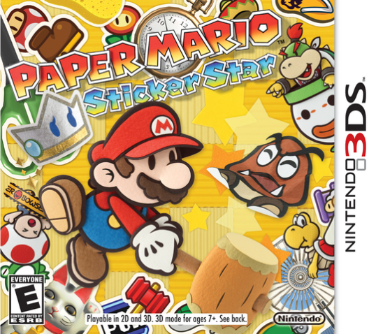 540px-Paper_mario_sticker_star_box-art