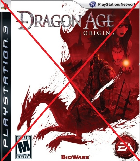 dragonage1